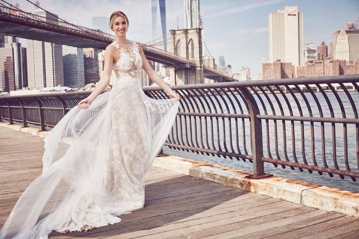 Wedding dress for pear shaped   Wedding Dress Stores Miami  Best Wedding Dress for Pear Shaped