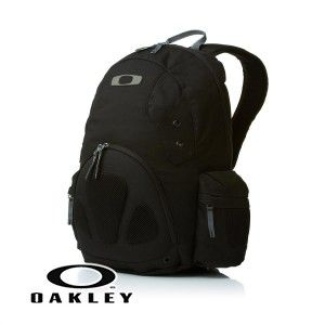 bb7e914ddc845 Oakley Service Backpack