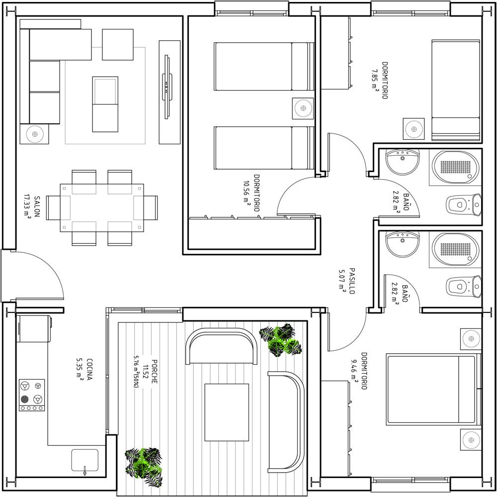 Interesting 400 Sq Meter House Plans Ideas Best inspiration home