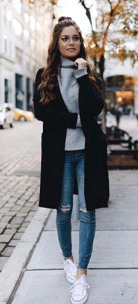 Photo of 30+ roupas de inverno ferozes