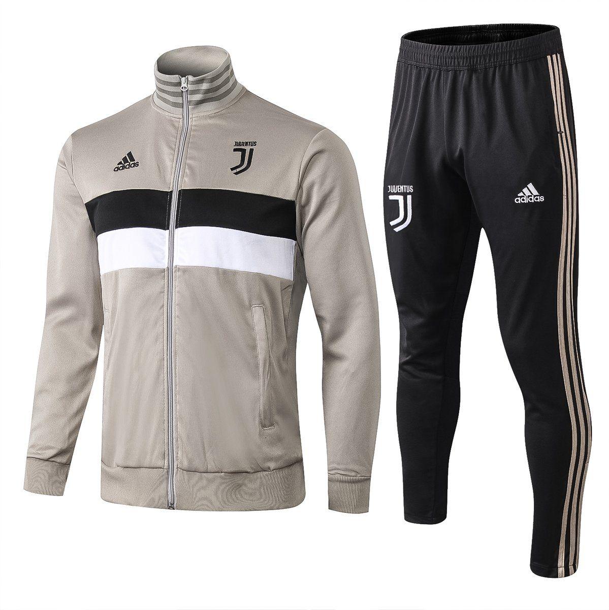 Chelsea FC Official Football Gift Mens Fleece Joggers Jog Pants