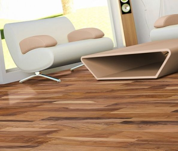 Material Kraus Solido Laminate Flooring 8mm Price 2 25sqft With Free Installation And Regular Underlay 1 59sqft Without Buying Carpet Flooring Laminate