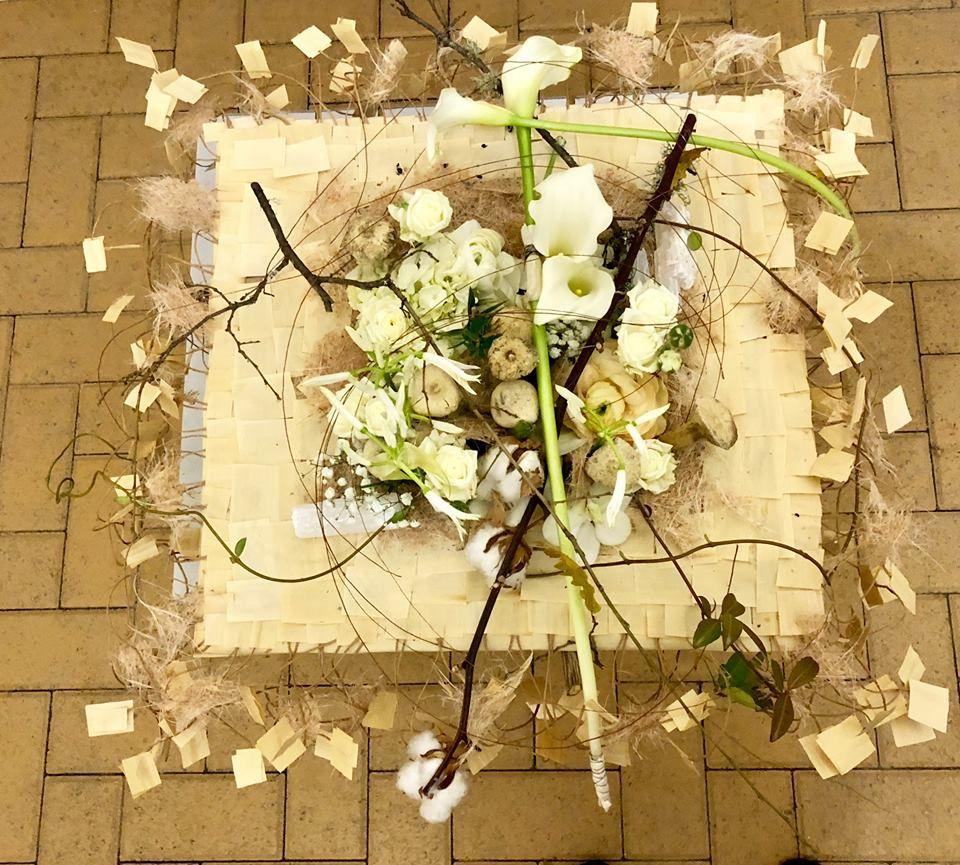 Gregor Lersch Floral Design | Gregor Lersch MASTER | Pinterest ...