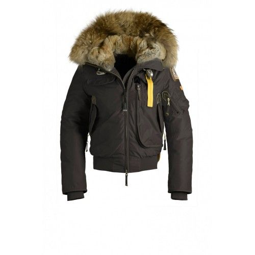 parajumpers kinderjassen outlet