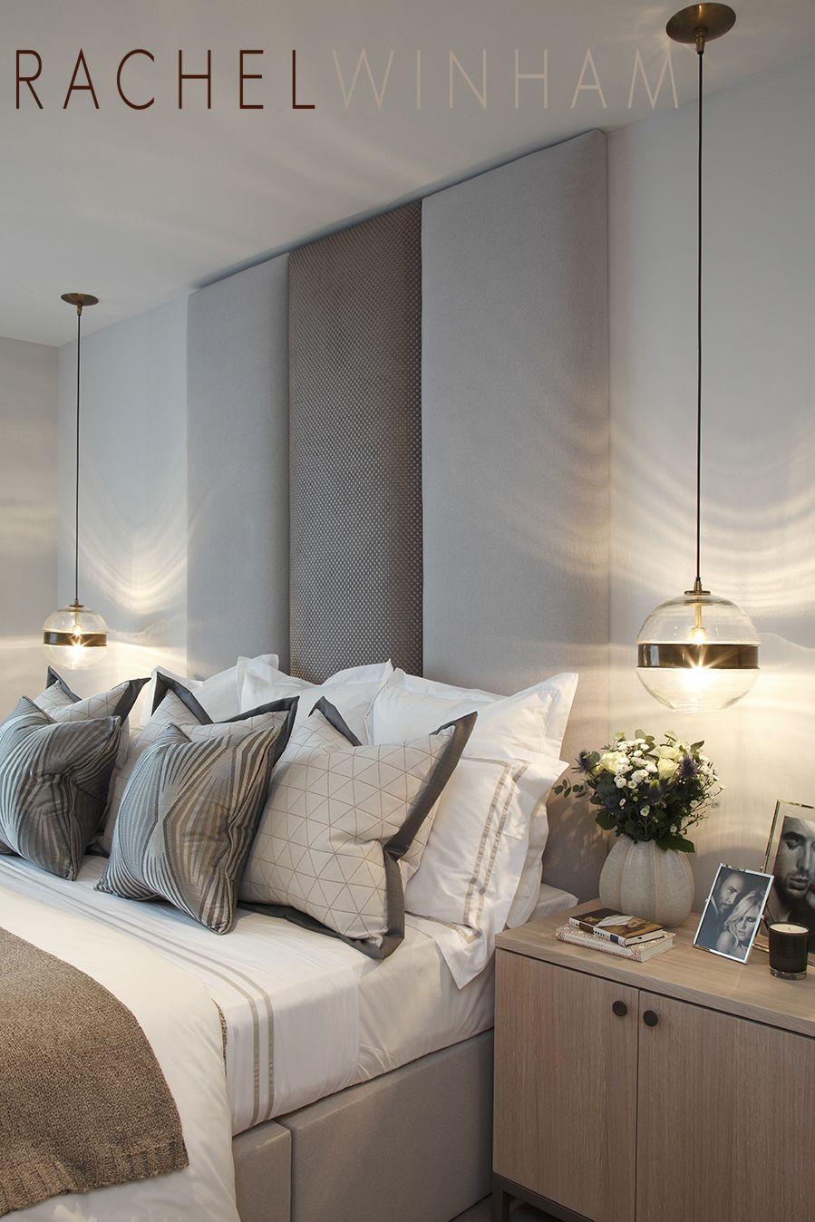 Pin de rieppe en 寝室 | Pinterest | Dormitorio, Recamara y ...