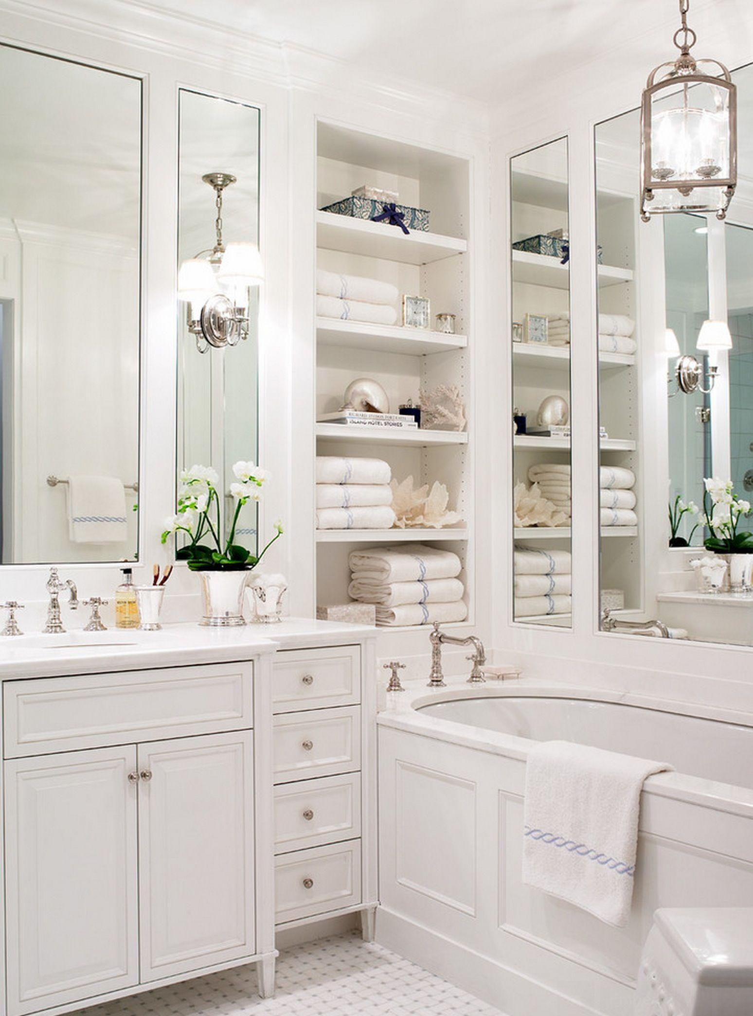 Bathroom Design August 2014 78   Bathroom   Pinterest   August 2014 ...