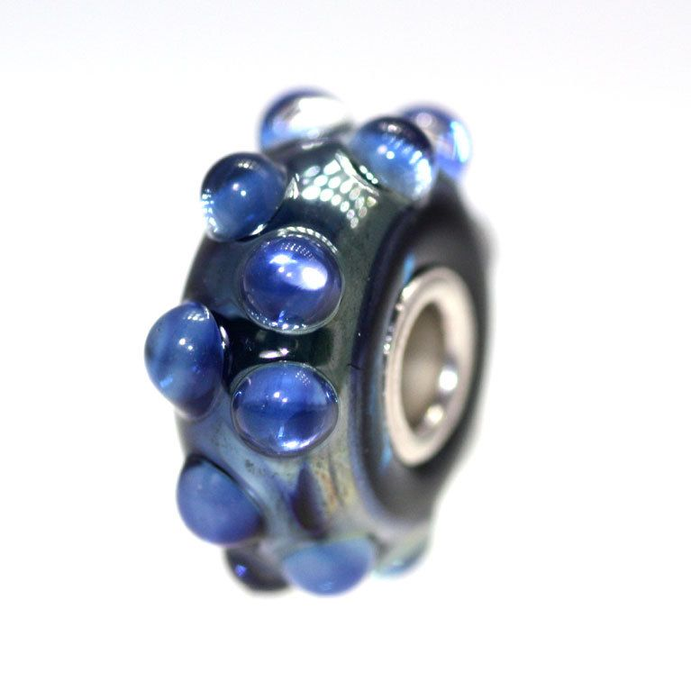"Order from our ""Twist"" category and you will get the bead you see! Trollbeads Gallery - Moon Ocean:With a Twist 69, $46.00 (http://www.trollbeadsgallery.com/moon-ocean-with-a-twist-69/)"