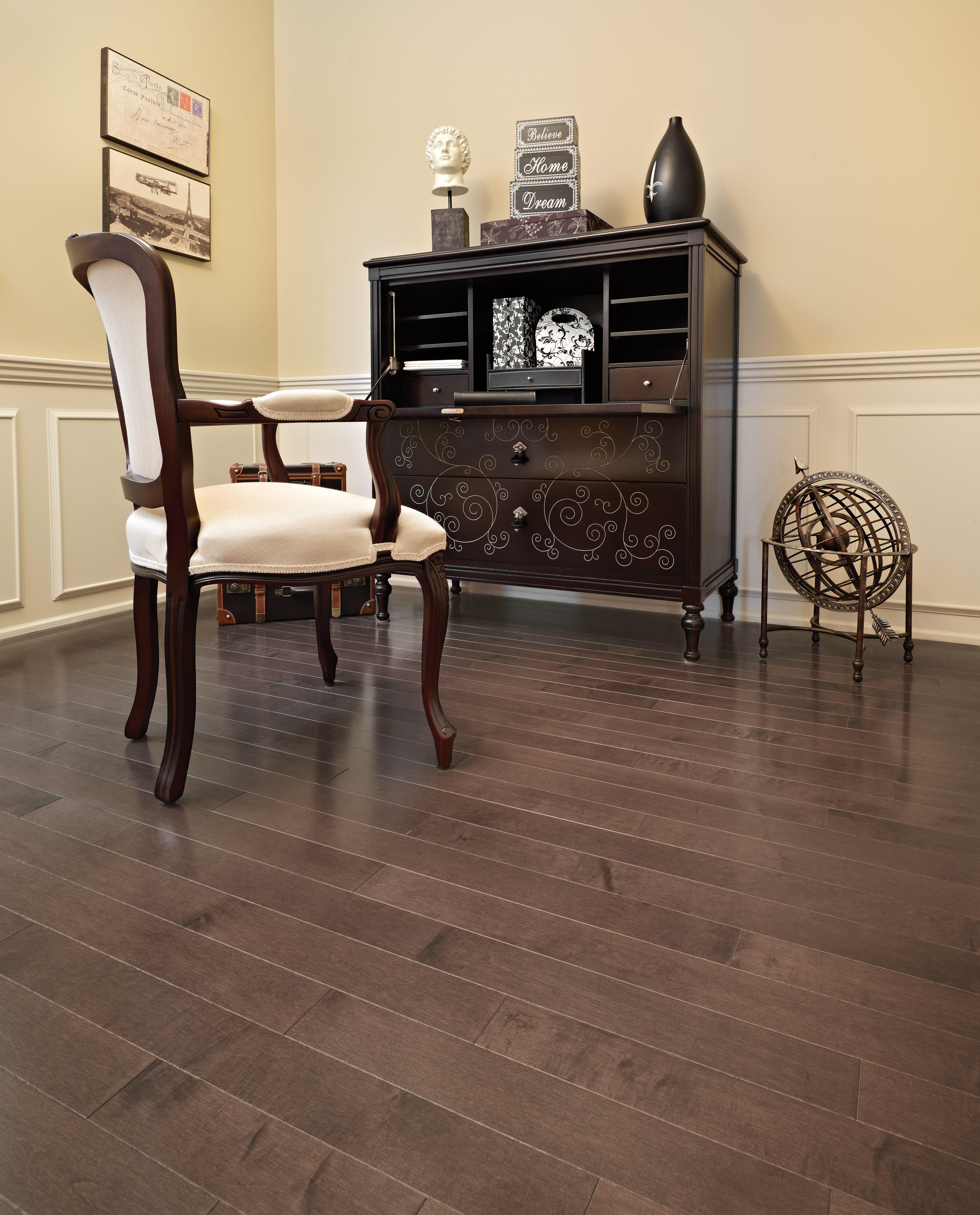 Maple Bolton Hardwood Floors Hardwood Floors Real Wood Floors