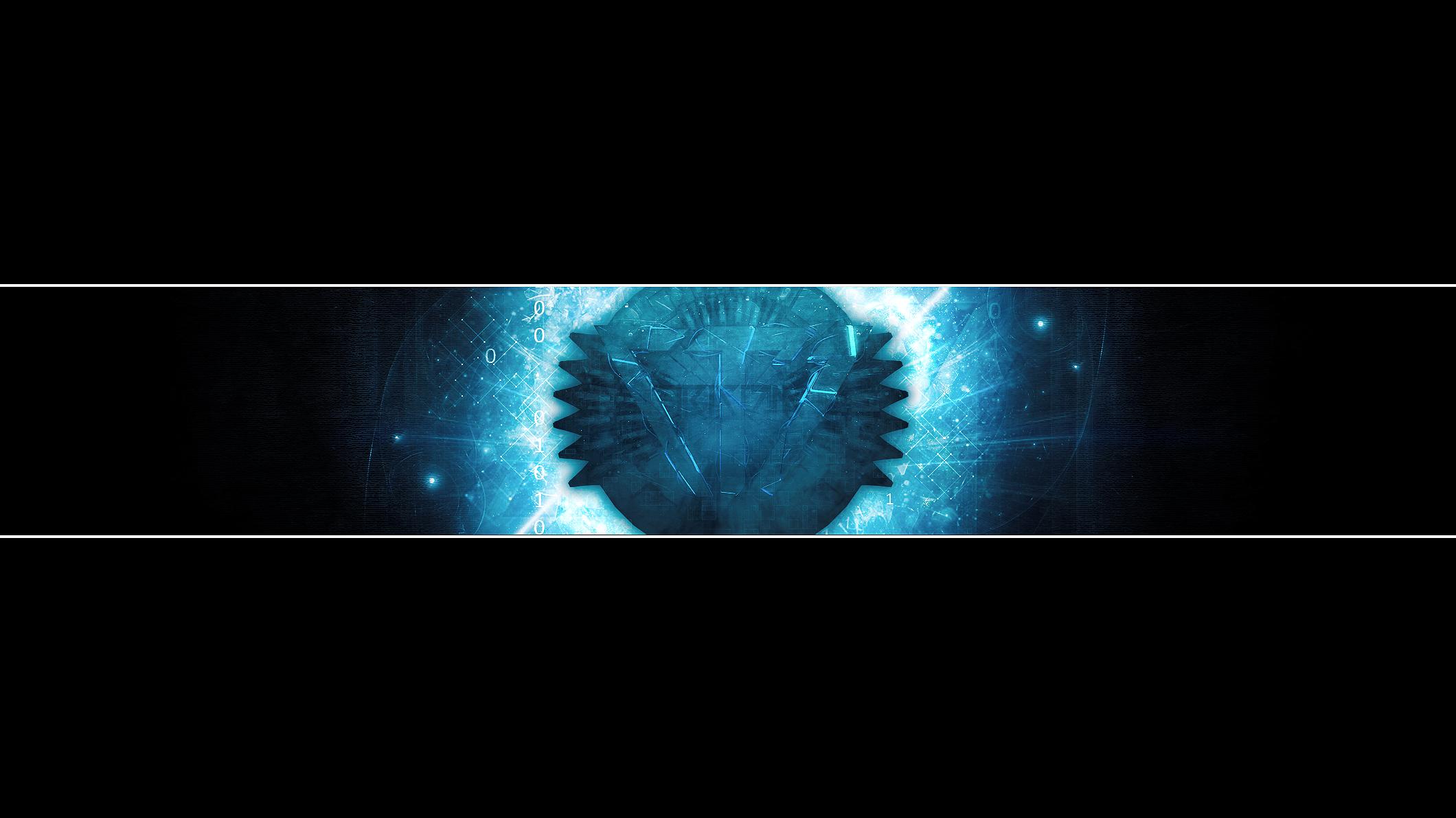 Free Youtube Banner Templates Helmar Designs 11