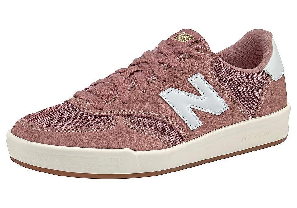 New Balance Sneaker »WRT 300« günstig kaufen | Sneaker | BAUR ...