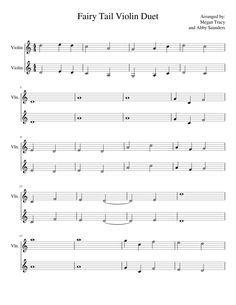 unravel spartito per violino - Cerca con Google