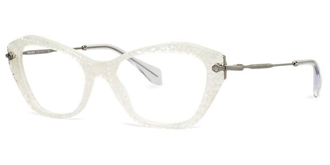 Image for MU 04LV from LensCrafters - Eyewear | Shop Glasses, Frames ...