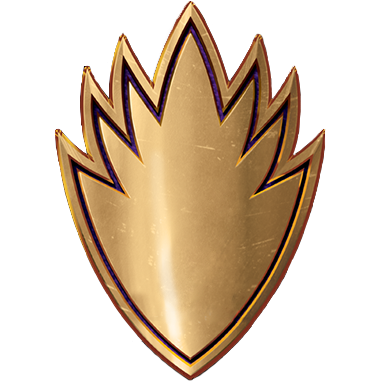 Ravagers Logo Png Gaurdians Of The Galaxy Guardians Of The Galaxy Star Lord