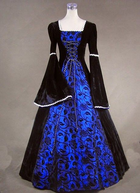 Alte kleider #fancydress