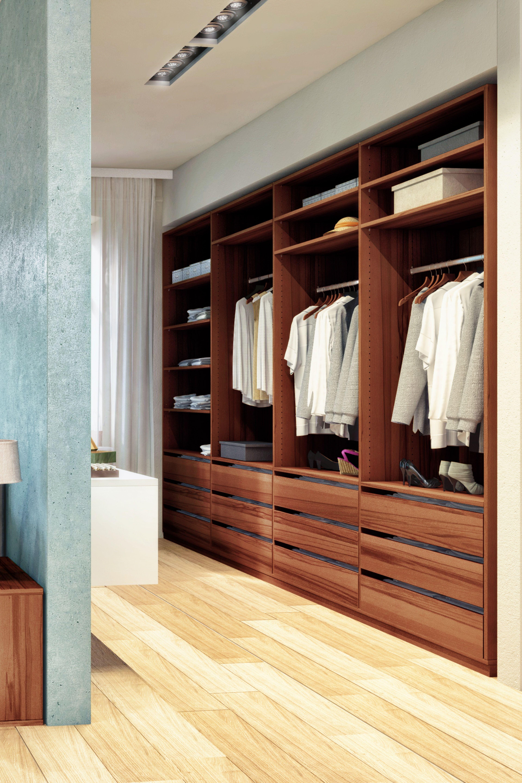 Ankleidebereich Im Schlafzimmer Einrichten Regal Konfigurator Ankleide Grosse Raume