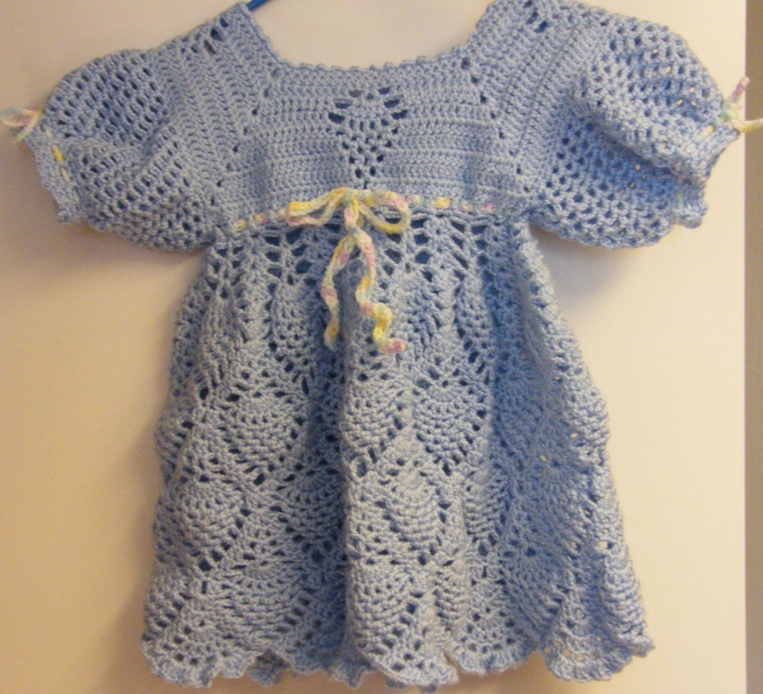 Excited to share the latest addition to my etsy shop Crochet