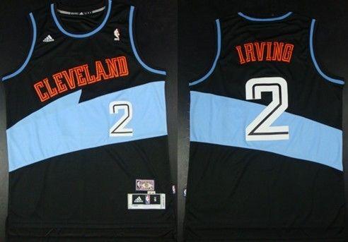 size 40 606ce 4f457 Retro Cavaliers Away Jersey | Basketball Jerseys ...