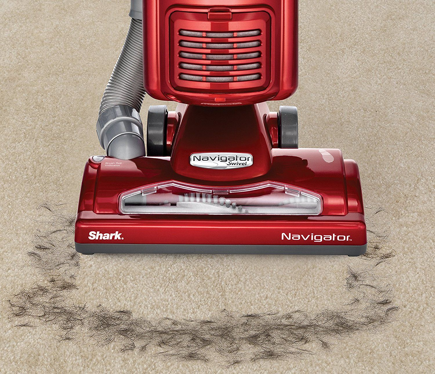 Recommended By Pyr Owners Shark Navigator Swivel Costco Shark