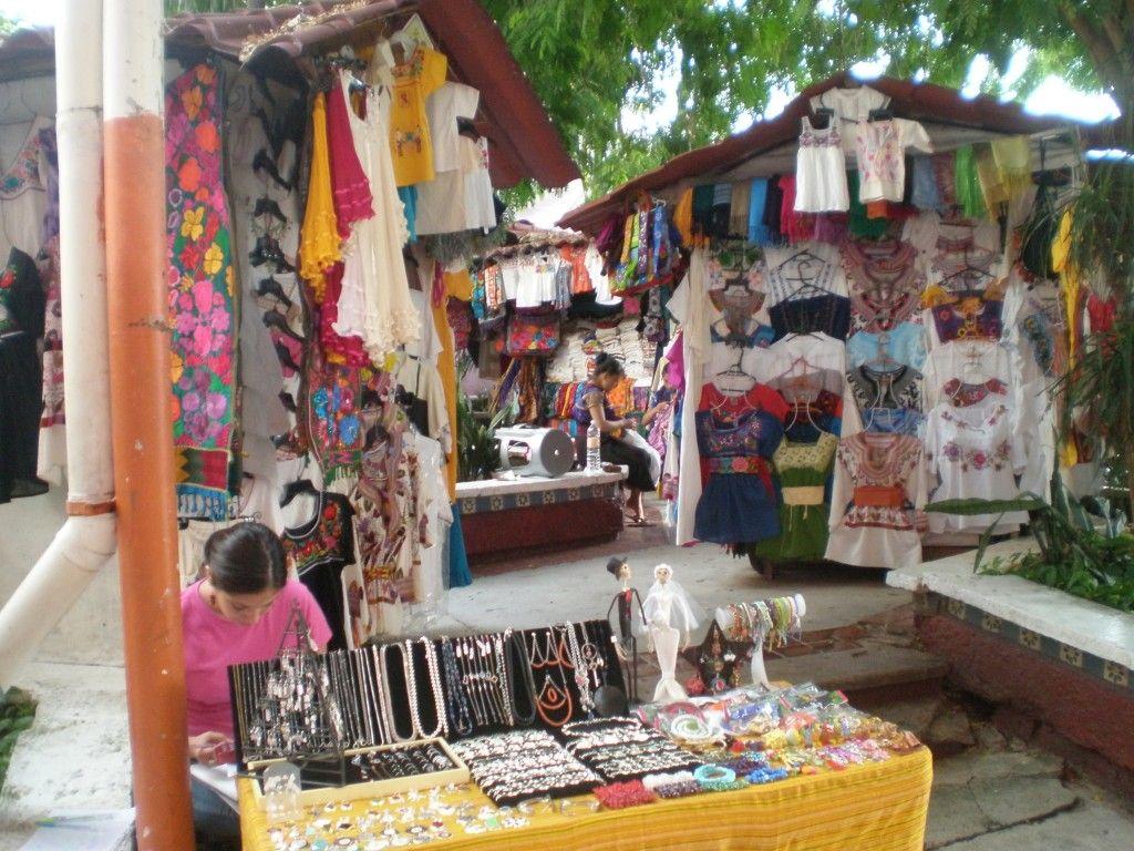 Market 28 In Cancun Cancun Shopping Cancun Mexico Travel Destinations