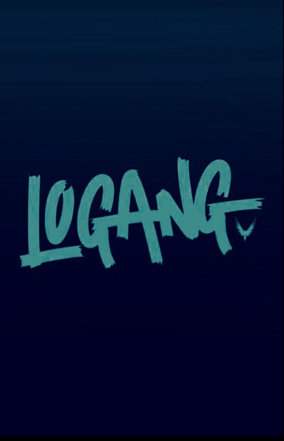 Pin by taylor chambers on logang 4 life pinterest - Jake paul wallpaper for phone ...