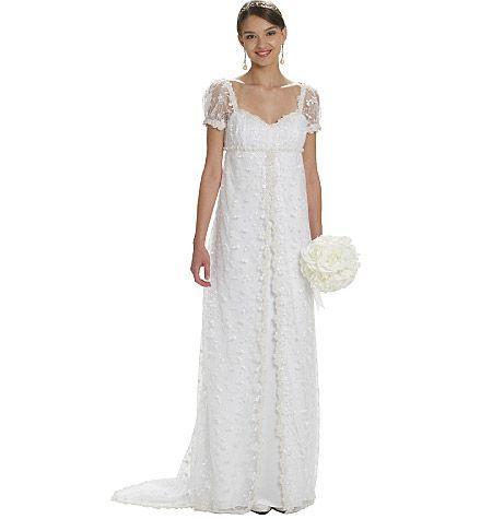 Giselle Blue Dress pattern McCall\'s 6030 | Disney Costume ...