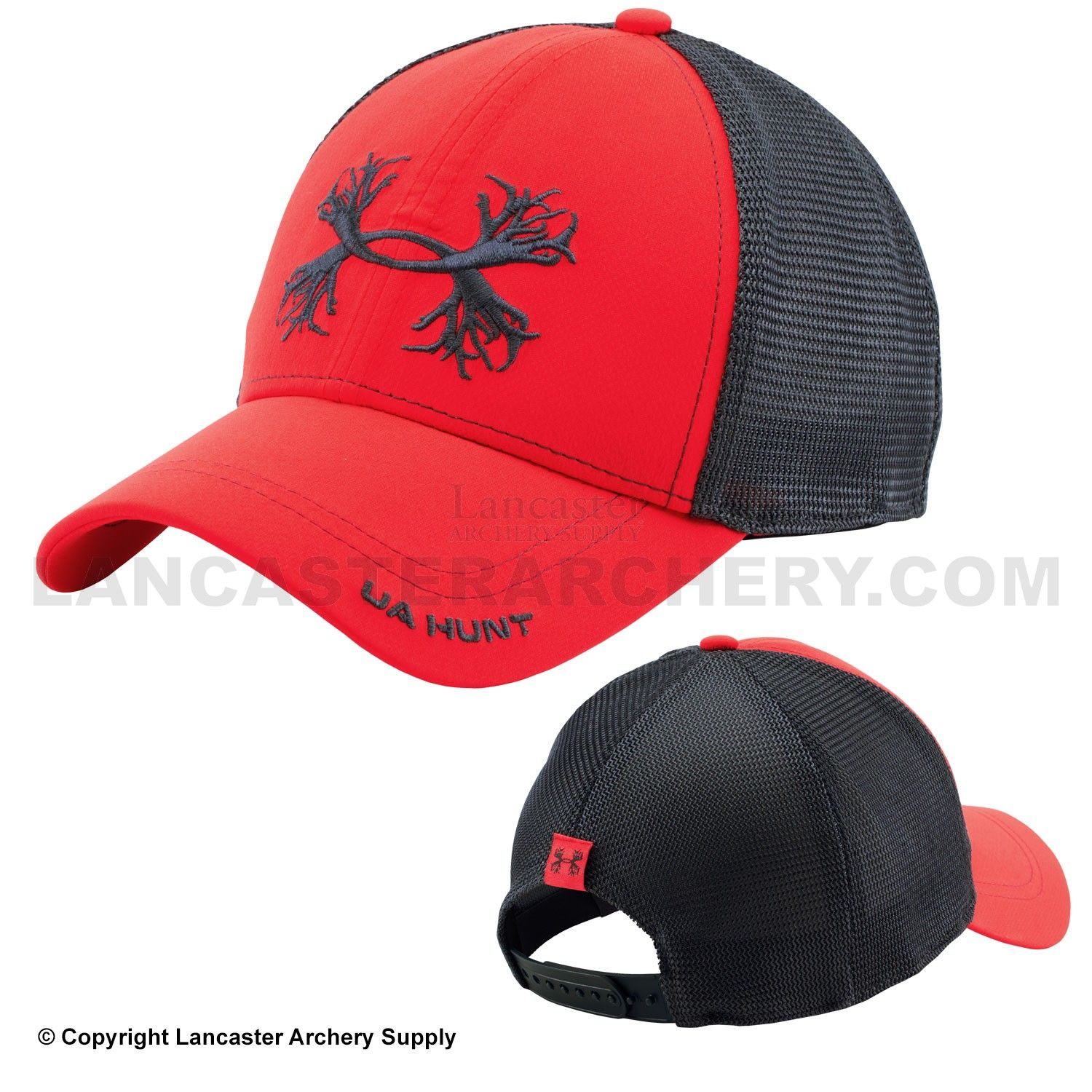 Cheap under armour mesh back hat Buy Online  OFF42% Discounted 389026d7e722