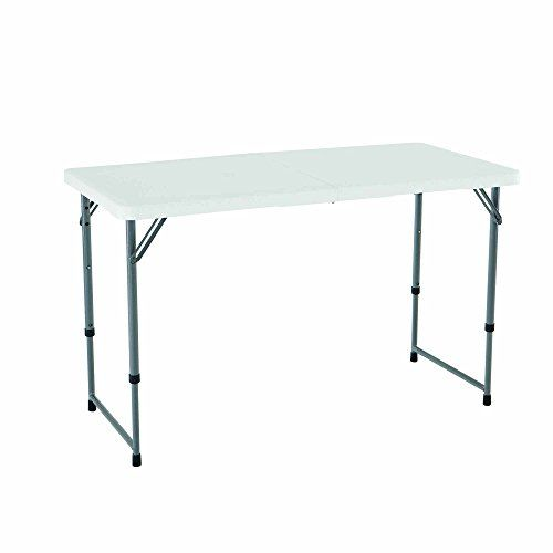 Outdoor Bar Essentials Home Bar Accessories As With Any Product Bought By A Consumer There Are A Number Of Extra Camping Table Folding Table White Granite