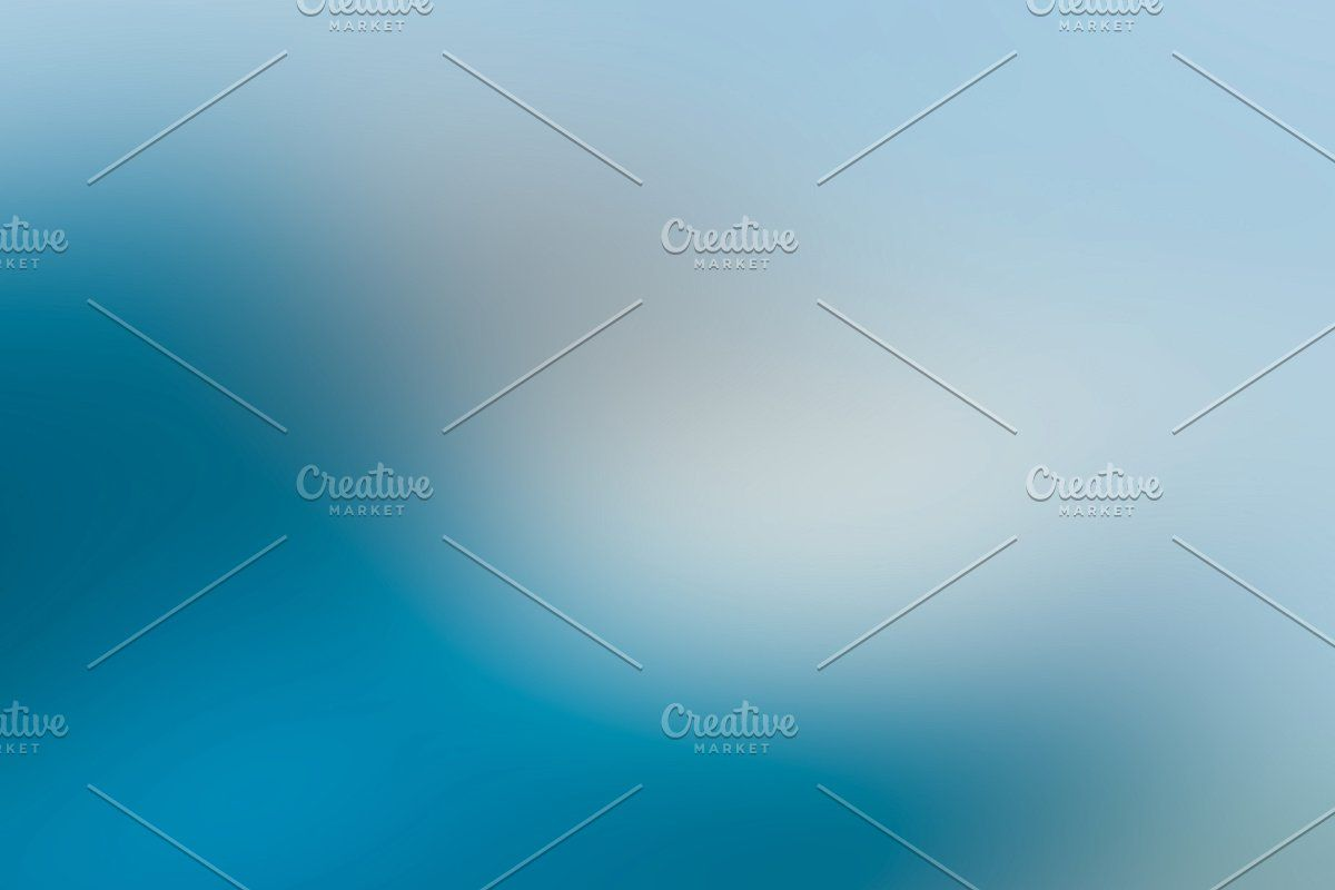 Photo of Blue abstract blurred background #Sponsored , #Ad, #soft#blurred#Blue#abstract