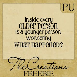 Older Person Birthday Verses For Cards Birthday Verses Verses