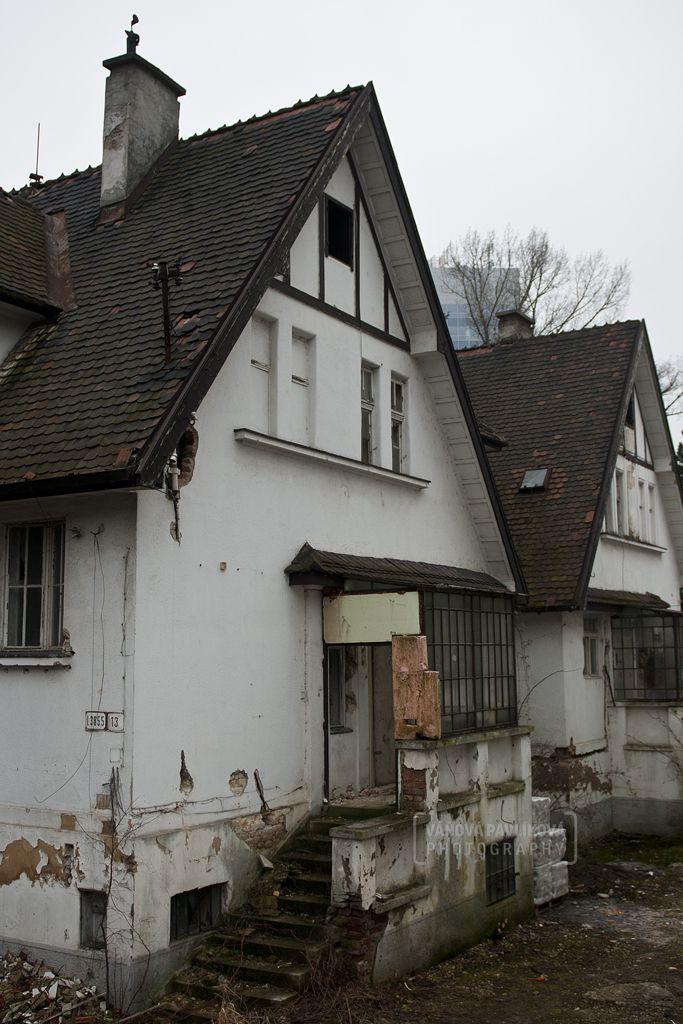 Bratislava - Patrónka - K Železnej studienke 13 https://www.google.com/maps/d/edit?mid=1peiLhfLGVISgg9Ia7zYOqWecX9k&ll=48.194111740246214%2C17.046918330988092&z=19