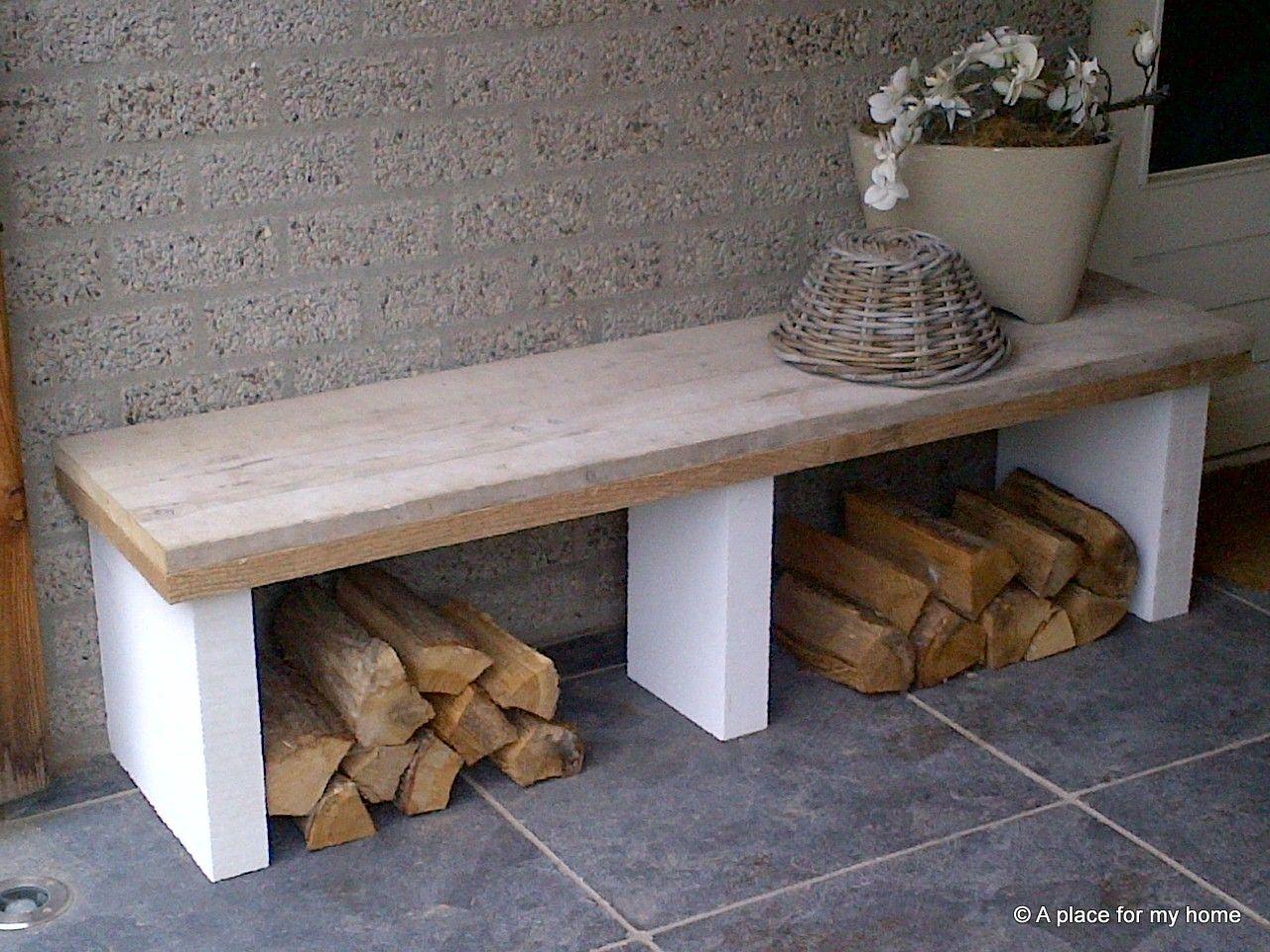 sidetable voor tuin google zoeken tuin tuin meubelen bankjes on outdoor kitchen ytong id=64261
