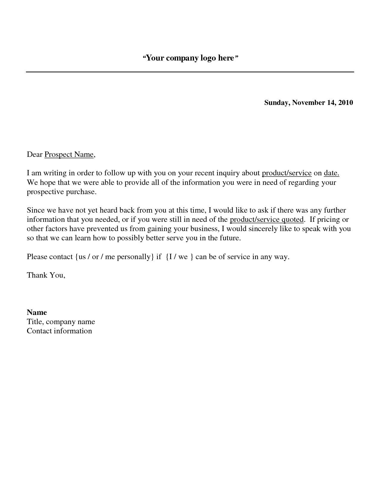 27 Cover Letter For Food Service In 2020 Resume Cover Letter