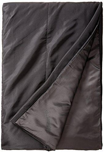Snugpak Jungle Blanket Sleeping bag Camping outdoors military Black 92248