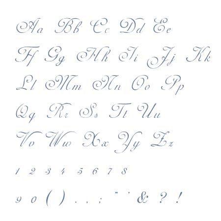 Fancy font for woodburning lettering woodworkingburning fancy font for woodburning lettering spiritdancerdesigns Images