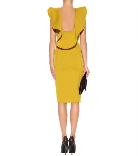 lanvin-mustard-neoprene-dress-product-4-4782902-131805229_large_flex.jpeg (460×520)