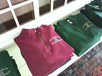 Lighthouse Inn Sweatshirts