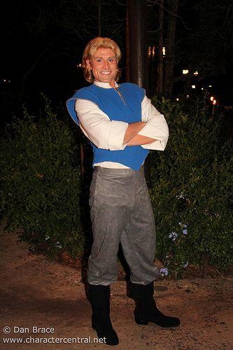 Disney - John Smith · Pocahontas CostumeHalloween ...  sc 1 st  Pinterest & Disney - John Smith | Costumes | Pinterest | John smith and Disney ...