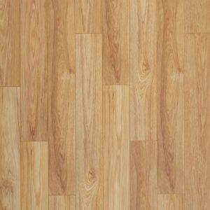 Allen And Roth Laminate Flooring Vs Pergo | http://cr3ativstyles.com ...