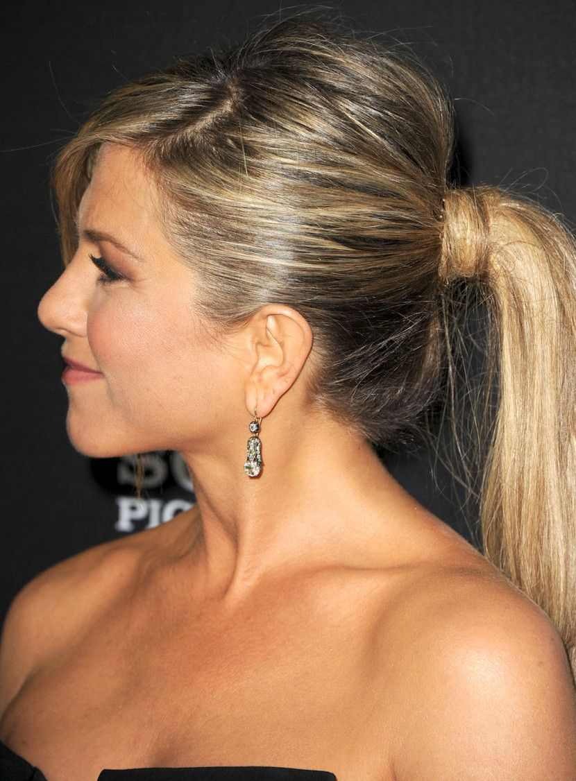 15 Hairstyles Perfect for Embracing Your ThickHair