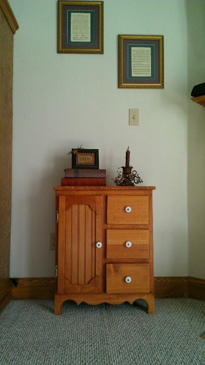 Best Small Cabinet Small Cabinet Furniture Cabinet 400 x 300
