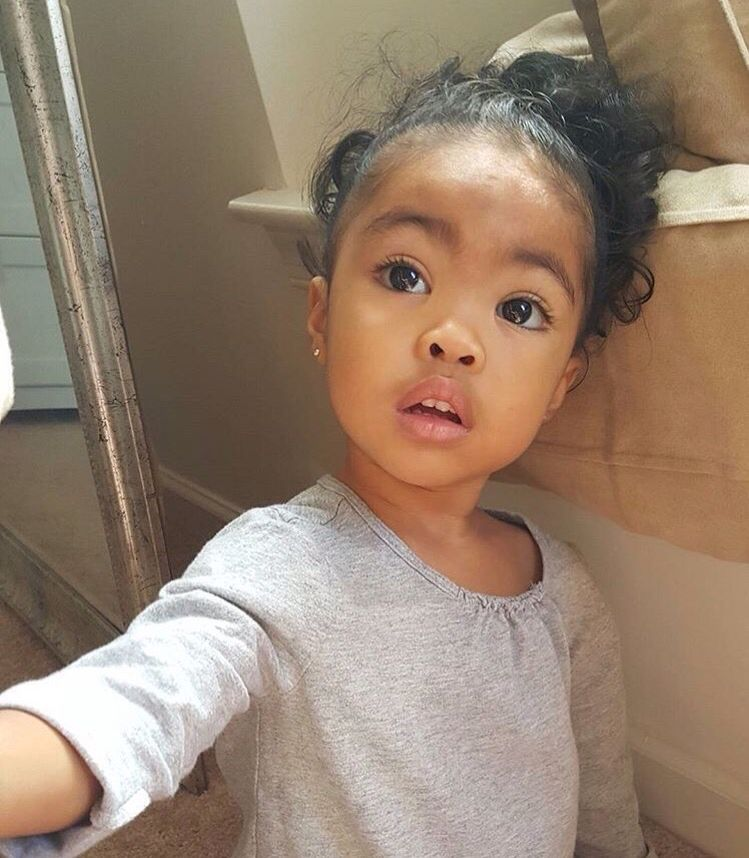Best 25 Blasian Babies Ideas On Pinterest Cute Black