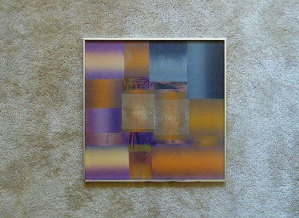 Joyce Dade | wydr - interior art
