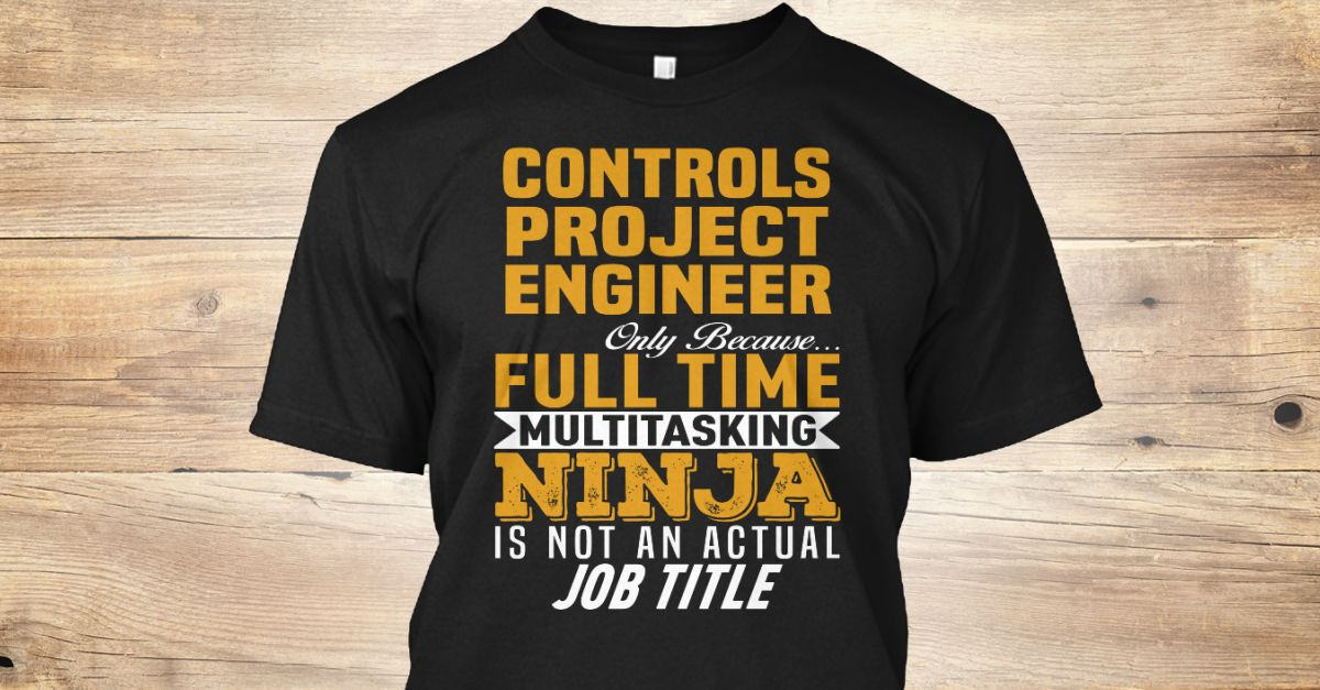 If You Proud Your Job, This Shirt Makes A Great Gift For You And Your Family.  Ugly Sweater  Controls Project Engineer, Xmas  Controls Project Engineer Shirts,  Controls Project Engineer Xmas T Shirts,  Controls Project Engineer Job Shirts,  Controls Project Engineer Tees,  Controls Project Engineer Hoodies,  Controls Project Engineer Ugly Sweaters,  Controls Project Engineer Long Sleeve,  Controls Project Engineer Funny Shirts,  Controls Project Engineer Mama,  Controls Project Engineer…
