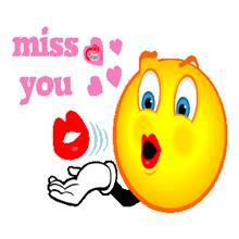 I Miss You Gif Google Search Mom I Miss You I Miss You Emoji Needing You Quotes Find stockbilleder af du savner 100% af de skud, i hd og millionvis af andre royaltyfri stockbilleder, illustrationer og vektorer i shutterstocks samling. i miss you gif google search mom i