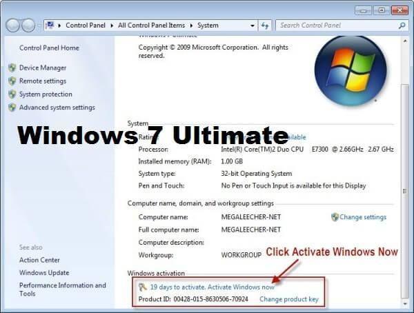 microsoft windows xp service pack 2 full version free download