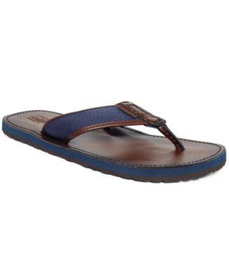 be0d7854b513 Polo Ralph Lauren Sullivan Flip Flops