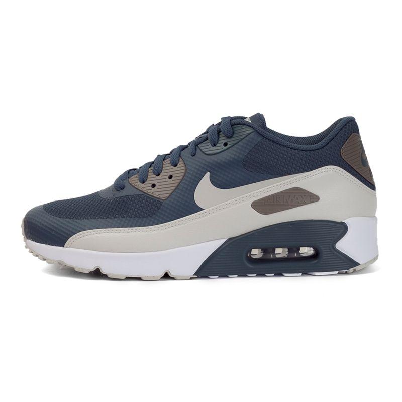 cheap for discount d9223 79492 Original Nike Air Max - Free Shipping Worldwide