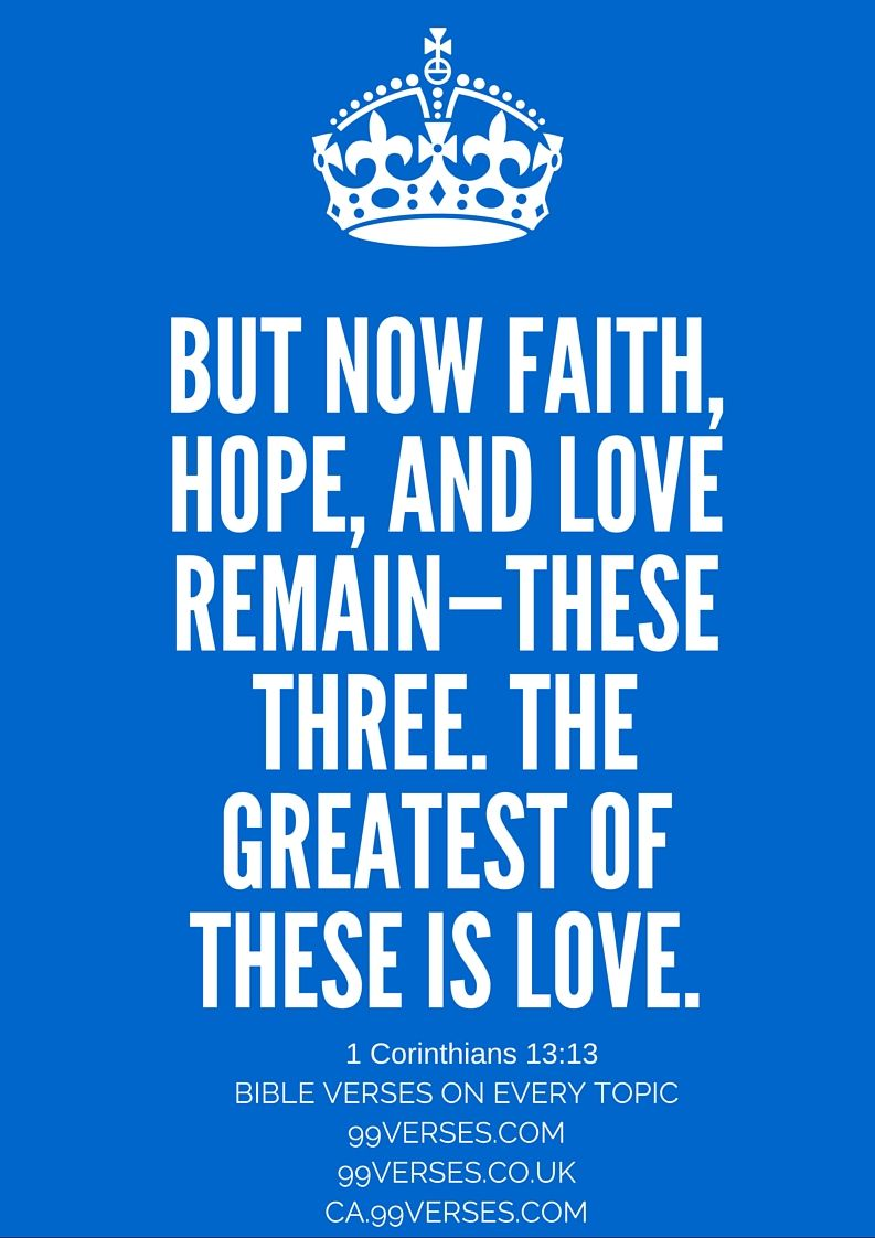 Love Bible Quotes Love God's Love Bible Study Bible Verses Quotes Faith Bible