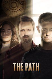The Path Primera Temporada Online Ver Series Online Gratis Ver Series Online Gratis Series De Tv Hugh Dancy