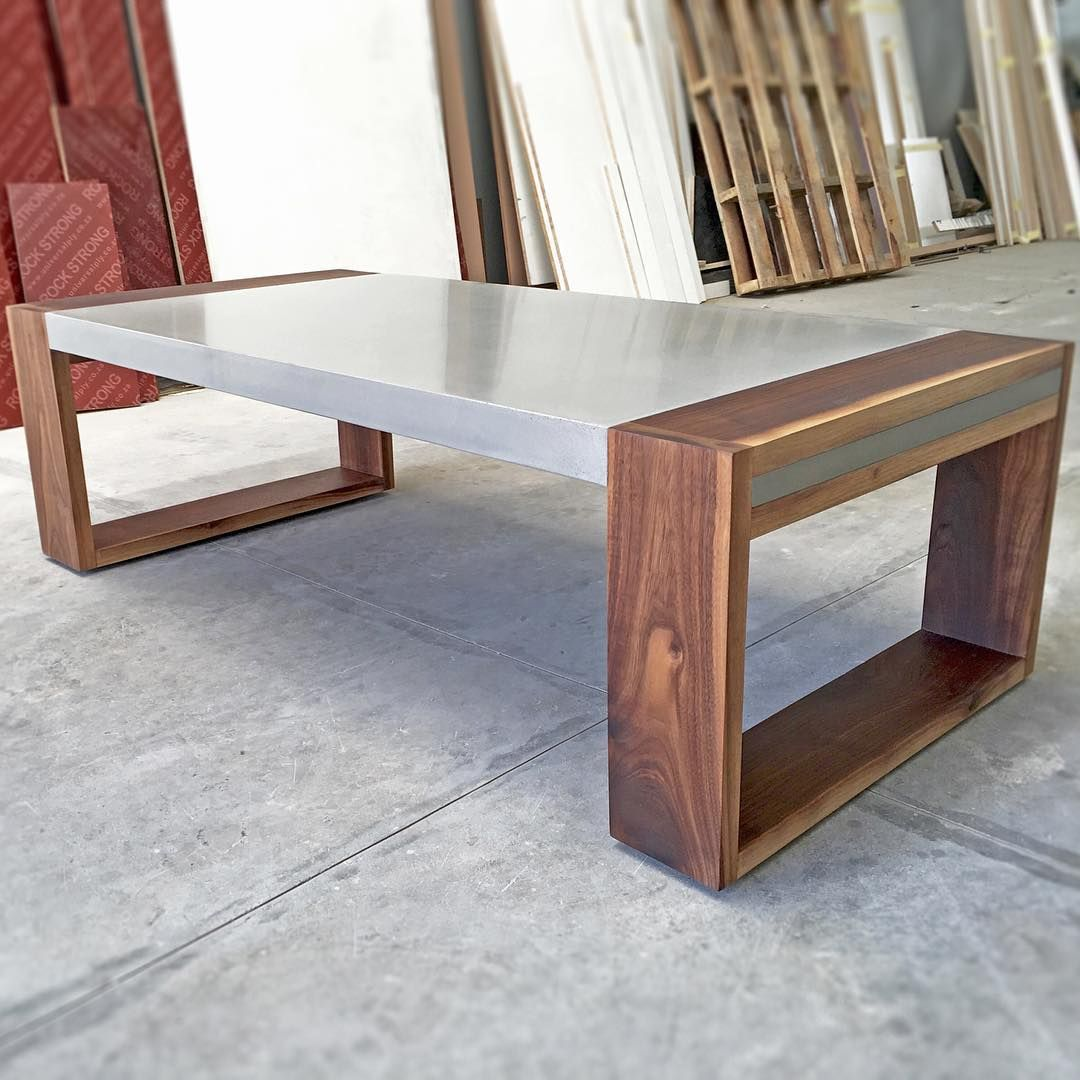 Ahorra Muebles Final Delivery For The Year Natural Walnut And Light